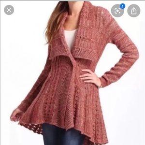 Anthropologie Sweater-e2